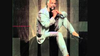 Joe Sample With Michael Franks - Leading Me back To You (1989)