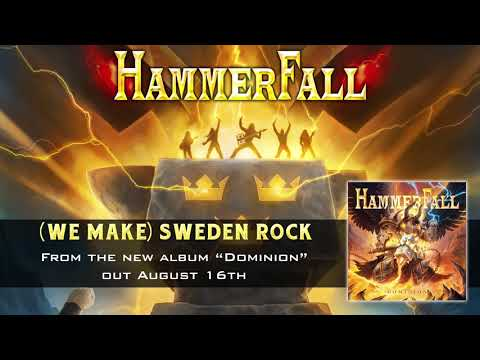 Top 5 Most Exciting August Metal Releases | Music News @ Ultimate
