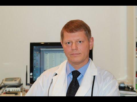 Лечение аденомы простаты последними достижениями