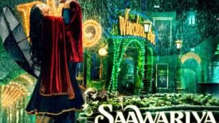 saawaria-full title song-lyrics and translation - YouTube