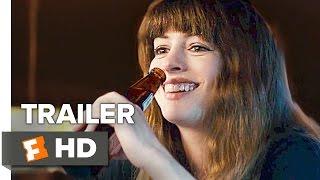Colossal Trailer (2017) |