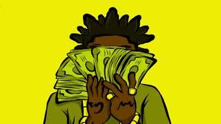 Kodak Black - Loyal [Instrumental] Prod by DatBoyCari Beats