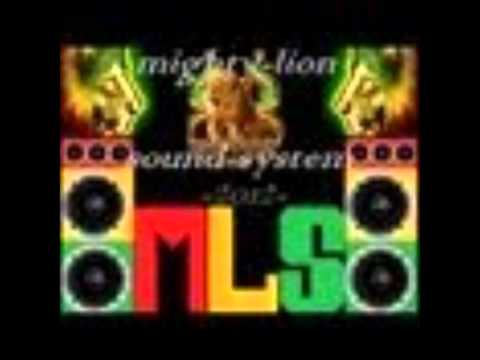 down by the river riddim mixapril 2012 best on youtube