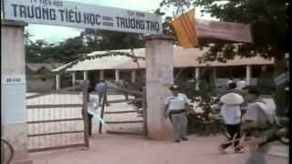 phim-tai-lieu-ve-mien-nam-truoc-1975