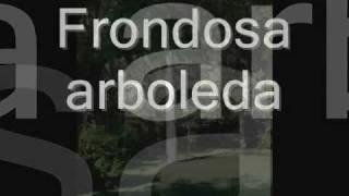 preview picture of video 'Ciudad de Funes Rosario Santa Fe Argentina Federación al 2600  3 dormitorios'
