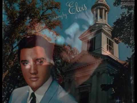 Suzi Quatro Tribute to Elvis Presley Birthday Singing with Angels