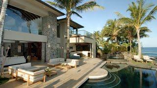 Casas De Diseño. ESPECTACULARES Diseños De, Chalets Y Viviendas
