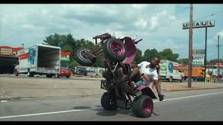 Braap Vlogs - Ride (OFFICAL VIDEO) Ft Kid Kid