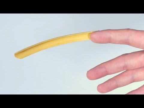 Malunasan ang fungus sa mucosa