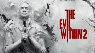 The Evil Within 2 (Ключ для Steam)