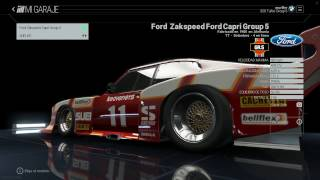 Pc Project CARS Temporada 2 gameplay ft (en 2017 Project CARS 2).1080p60FPS