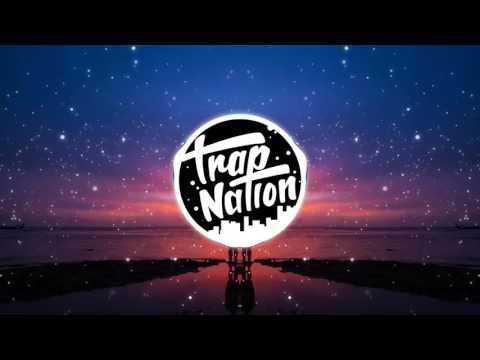Charlie Puth - We Don't Talk Anymore ft. Selena Gomez (BOXINBOX & Lionsize Remix)