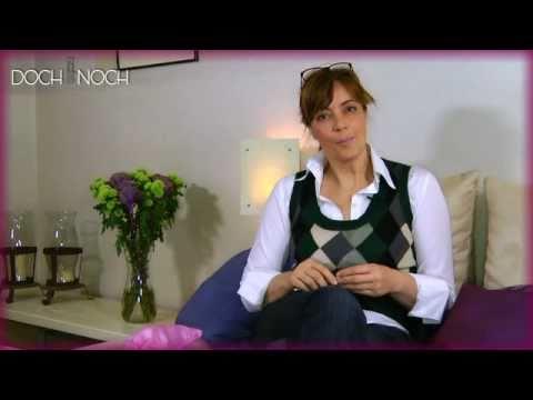 Erotische Massage mit Massage Prostata Video
