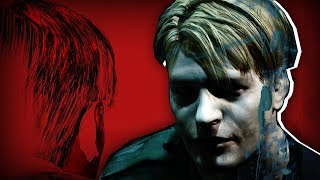 8 Days of Horror - Silent Hill 2 | GameSpot Live