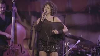 Cyrille Aimée - Nuit Blanche (Live)
