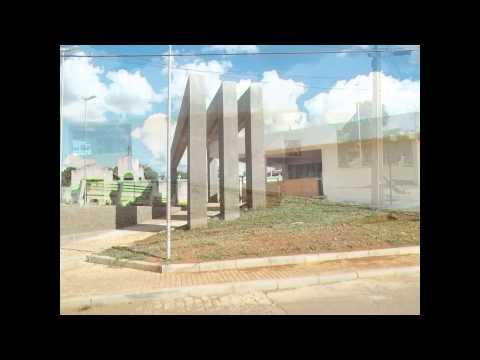 CONSTRUÇÃO DO VELÓRIO MUNICIPAL DE CÓRREGO FUNDO - MG