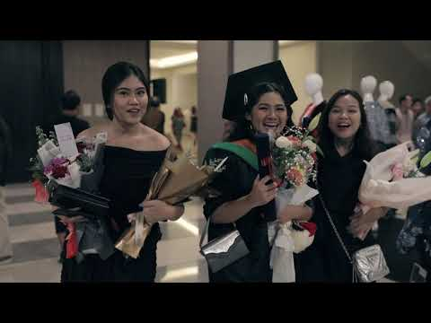 mp4 College Jakarta Business, download College Jakarta Business video klip College Jakarta Business