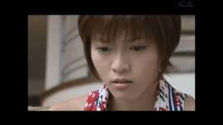 mqdefault - 倉木 麻衣-PERFECT CRIME『生きるための情熱としての殺人』主題歌.wmv