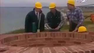 Чюдо строители