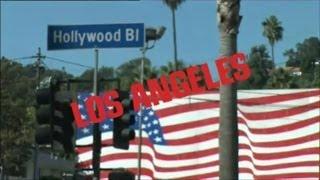 Découvrir Los Angeles (Big City Life L.A. 01)