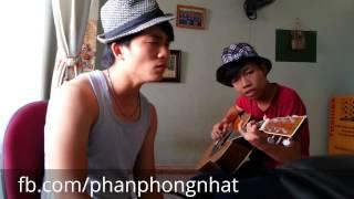 Lắng nghe nước mắt phiên bản Quảng Nôm