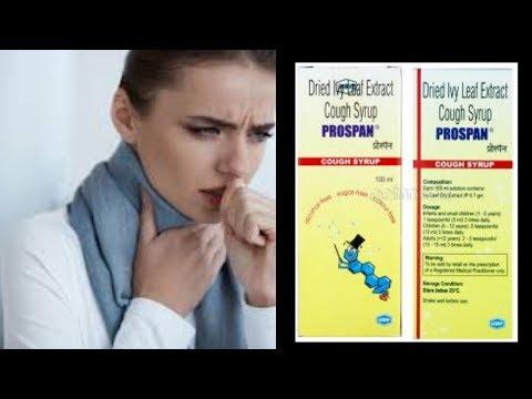 Stop papillomavirus