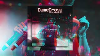 DAME DROGA - Ysy A (Video)