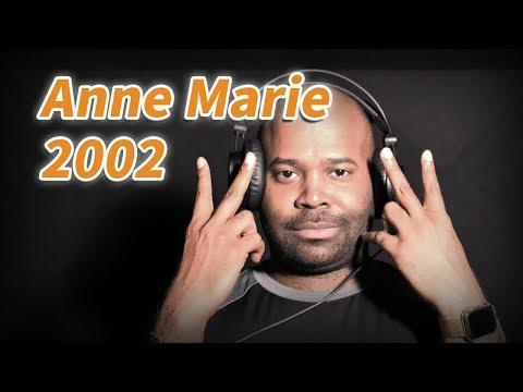 [그렉] Anne-Marie - 2002 (Acoustic Cover)