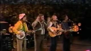 Irish Rovers-Whey, hey and up she rises