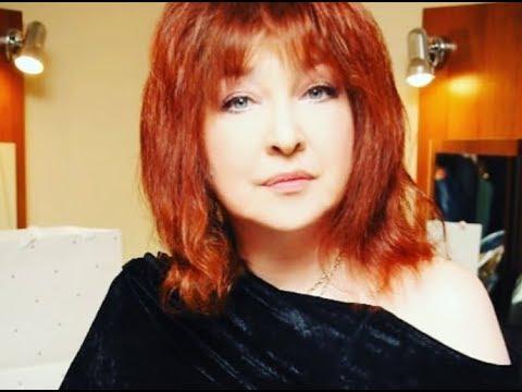 «Я стала мамой!»: 57-летняя Катя Семенова показала фото сына и удивила неожиданным признанием