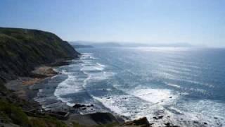 Battiato - Oceano de Silencio