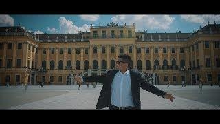 Raego - Tentokrát (OFFICIAL MUSIC VIDEO)