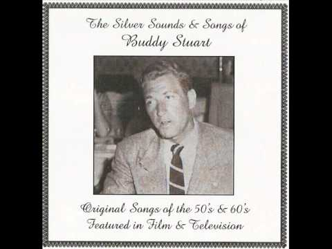 In the Valley of the Sun (Song) by Buddy Stuart