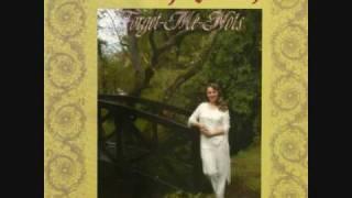 Gina Joyce - Mother Dear of Mine