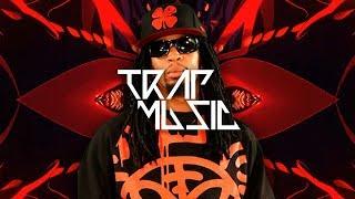 Lil Jon Ft. Three 6 Mafia   Act A Fool (Trias & Calli Boom Remix)