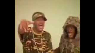 2Face - Ifana Ibaga [Official Video]