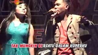 Download lagu Gerry Mahesa Feat Deviana Safara Arjun Mp3