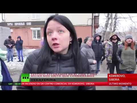 Attivatori per le donne a comprare a Omsk