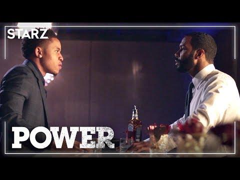 Download Power Season 1 Episodes 6 Mp4 & 3gp | NetNaija