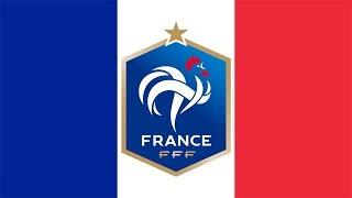 Daftar Pemain Tim Nasional Prancis 2016