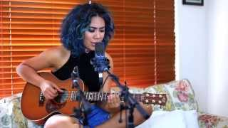 Fatai - Chandelier by Sia