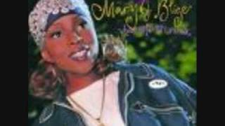 mary j. blige feat biggie-real love (hiphop club Remix)