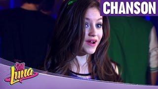 """Soy Luna - Chanson : """"Valiente"""" (épisode 26)"""