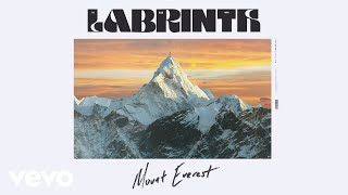 Labrinth   Mount Everest (Official Audio)