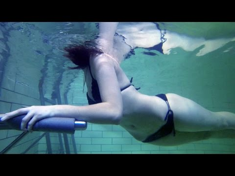 Комплекс упражнений лфк шейный и грудной отдел