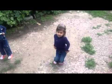 Цыганка Марута танцует #восточный танец