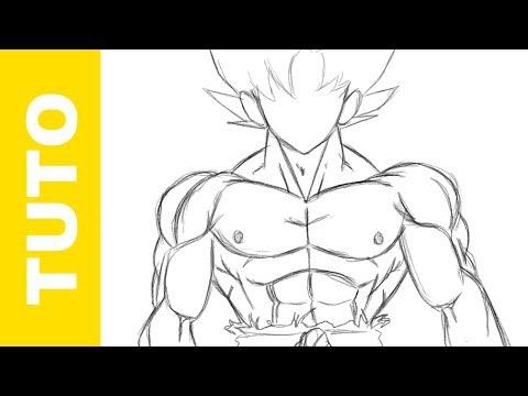 La gymnastique pour les muscles de lanus
