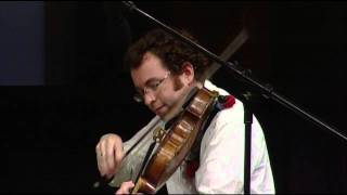 A String Quartet from a Far Cry