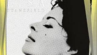 Lisa Stansfield - All Around The World (feat. Barry White)