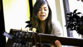 Live High (Jason Mraz cover) Music Video